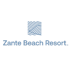 Zante Beach Resort
