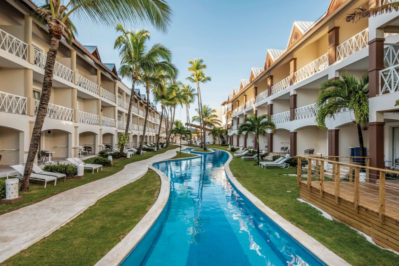 Hotel Be Live Collection Punta Cana - Adults Only Dominikanische Republik