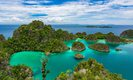 Hotels in Indonesien