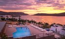 All-inclusive-Hotels auf Kreta