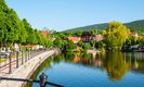 Hotels Ilsenburg (Harz)