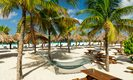 All-inclusive-Hotels auf Barbados