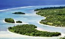 Hotels auf den Cook Islands