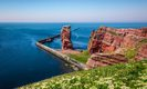 Hotels Helgoland