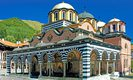 Hotels in Bulgarien