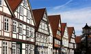 Hotels Celle