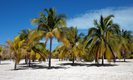 Hotels Cayo Largo Del Sur