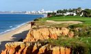 Golfhotels in Portugal