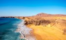 All-inclusive-Hotels auf Lanzarote