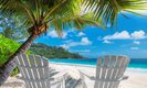 All-inclusive-Hotels auf den Bahamas