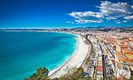 Hotels Nizza