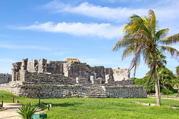 Hotels in Yucatan