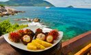 All-inclusive-Hotels auf Phuket