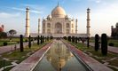 Hotels in Indien