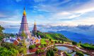 Hotels in Nordthailand