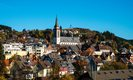 Hotels Titisee-Neustadt