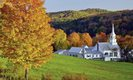 Hotels in Vermont