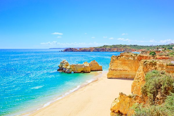 Hotels in Portugal buchen