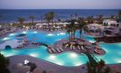 All-inclusive-Hotels auf Rhodos