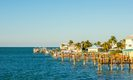 Hotels Key Largo