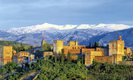 Hotels in Andalusien