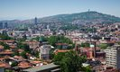 Hotels in Bosnien