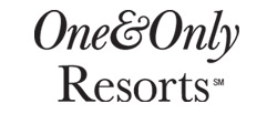 One&Only Resorts